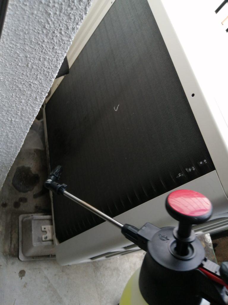 画像に alt 属性が指定されていません。ファイル名: outdoor-unit-cleaning-chemical-768x1024.jpg